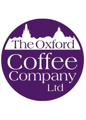 The Oxford Coffee Company